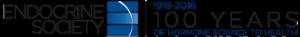 ES_Centennial_Logo_Horizontal