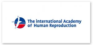 logo-humanrep