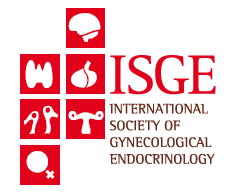 logo-isge